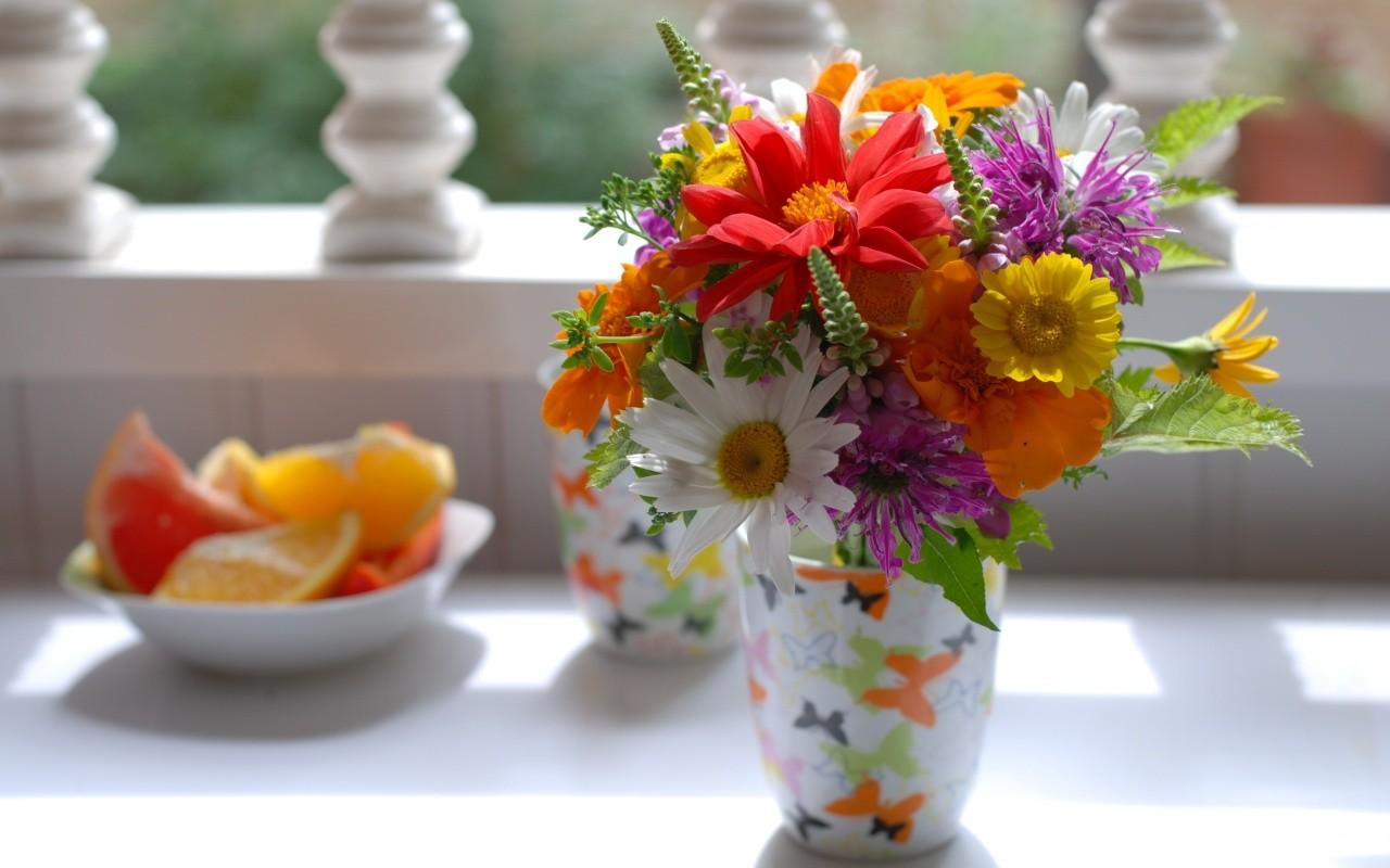 عکس قشنگترین گل هایب جهان