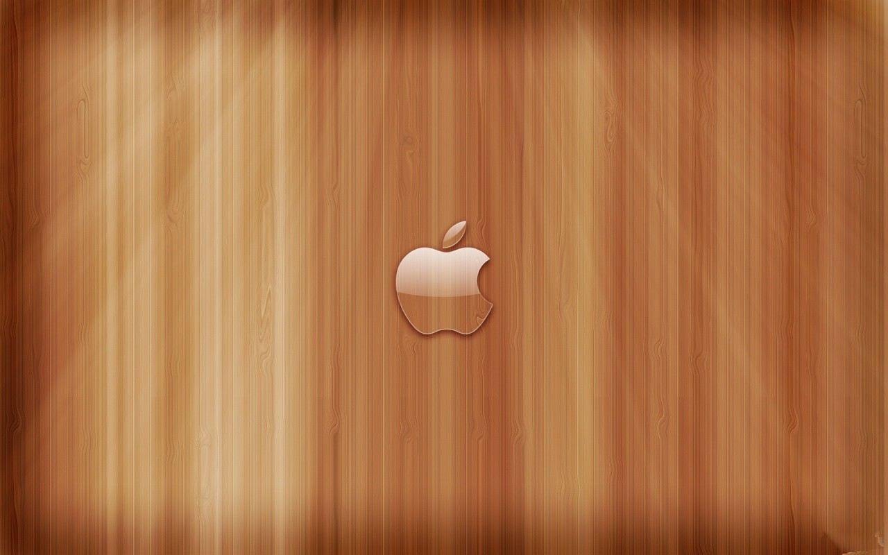 عکس های پس زمینه ی دسک تاپ با موضوع apple