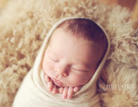 عکس قشنگترین بچه های جهان