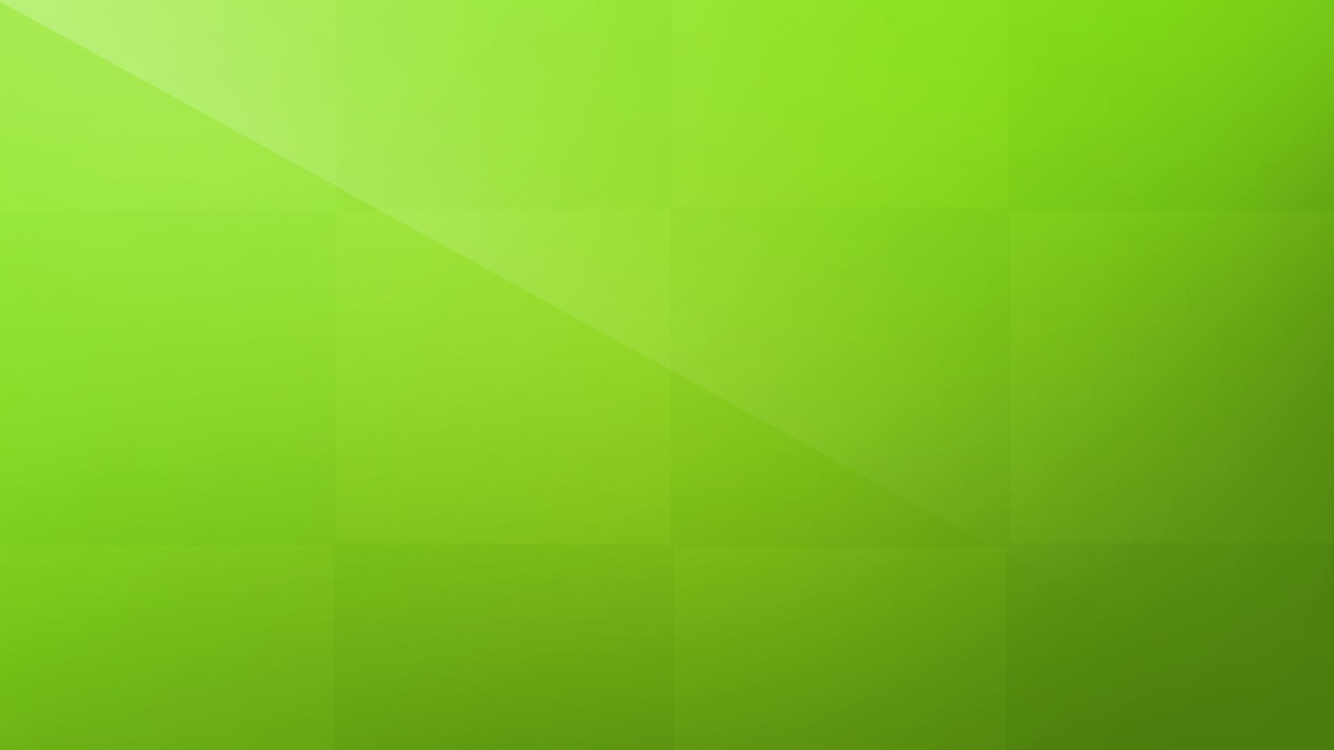 عکس های پس زمینه ی دسک تاپ برای ویندوز 8