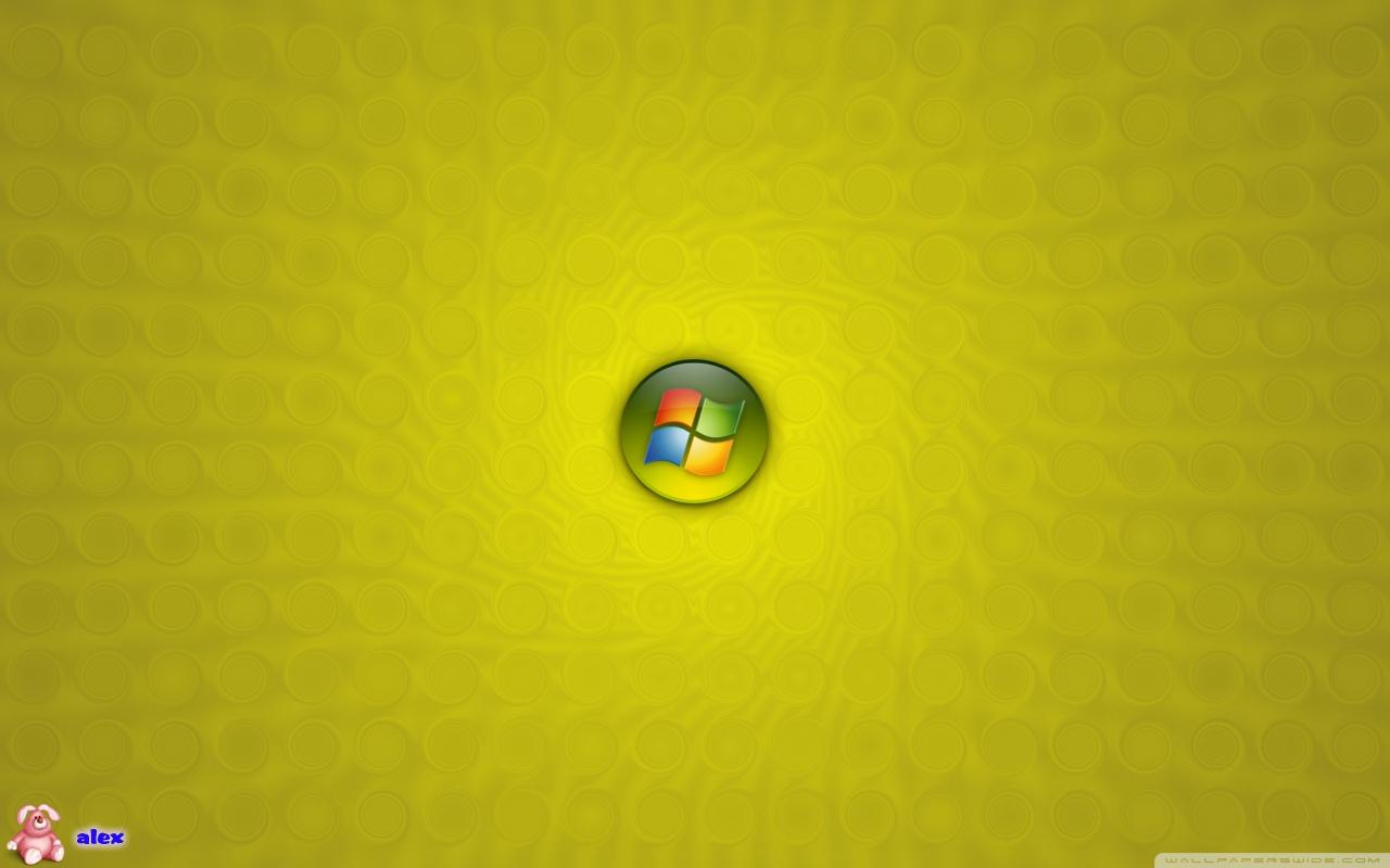 جدیدترین عکس ها برای پس زمینه ی دسک تاپ ویندوز 8